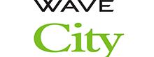 wavecity